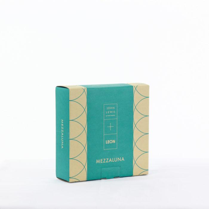 Embalaža – škatla